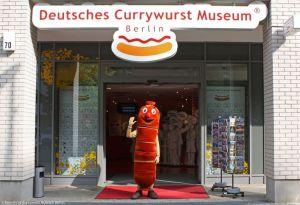 6currywurst_museum_berlin_aussenansicht_