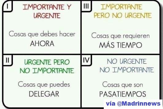 Madrinnews 2-6